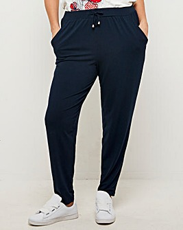Joe Browns Jersey Trousers