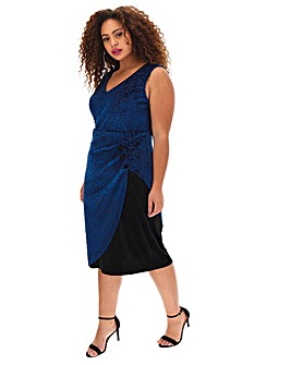 Joe Browns Vivacious Vixen Dress
