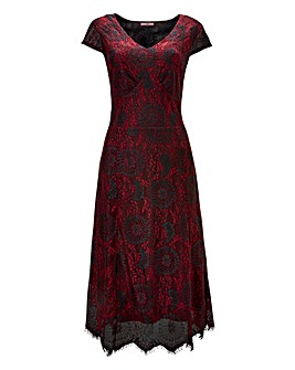 Joe Browns Romantic Lace Dress