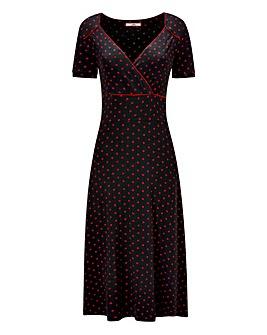 Joe Browns Vintage Dress