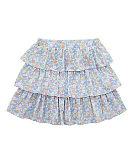 KD MINI Girls Ra Ra Skirt