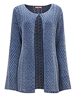Joe Browns Versatile Cardigan