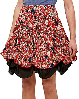Joe Browns All New Hitched Skirt
