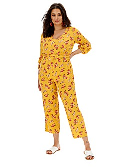 Joe Browns More Than Just a Jumpsuit