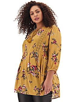 Joe Browns Gypsy Tunic