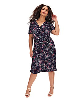 Joe Browns Summer Nights Dress