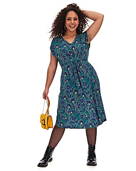 Joe Browns All New Sweet Thing Dress