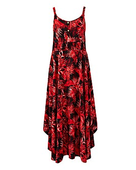 Joe Browns Romantic Summer Dress