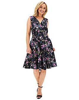 Joe Browns Ultimate Prom Dress