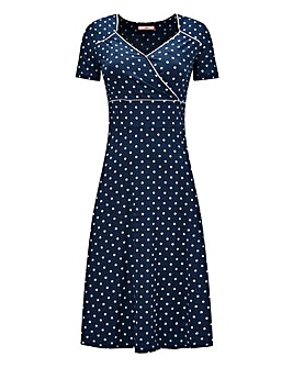 Joe Browns Vintage Dress