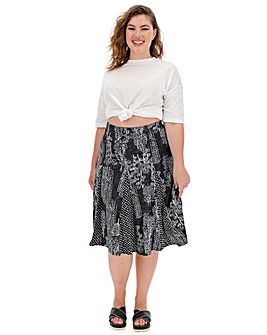 Joe Browns Carolines Favourite Skirt