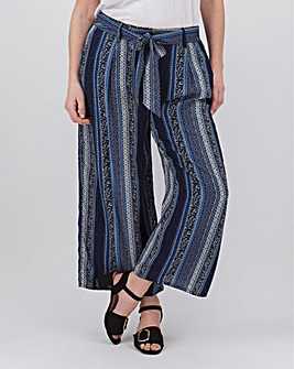 Joe Browns Ultimate Summer Trousers