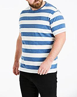 Hackett Mighty Mr. Classic T-Shirt