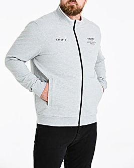 Hackett Mighty AMR Jacket