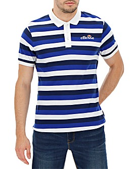 Ellesse Dasionni Polo Regular
