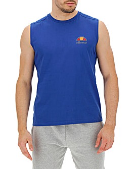 ellesse Demo Vest Regular