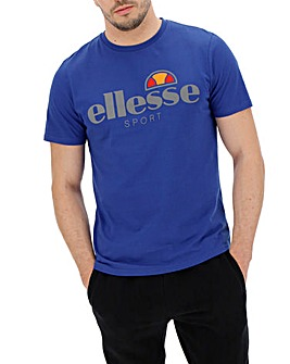 Ellesse Mazza T-Shirt Long