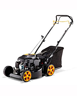McCulloch M46 Powerdrive Lawnmower