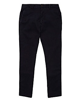 Tommy Hilfiger Madison Chino 34in Leg