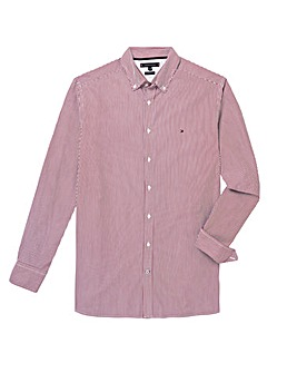 Tommy Hilfiger Mighty Striped Shirt