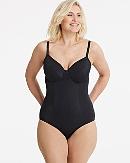 Magisculpt Black Bodyshaper Light