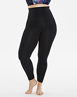 MAGISCULPT Firm Control Black Leggings