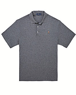 Polo Ralph Lauren Mighty Pima Polo