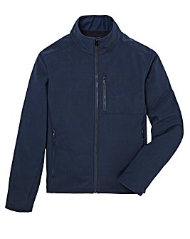 Polo Ralph Lauren Soft Shell Jacket