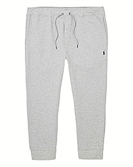 Polo Ralph Lauren Tall Jogging Bottoms