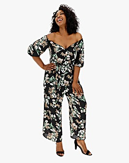 146faab6ab4 Shop Women s Plus Size Jump Suits in Sizes 12-32