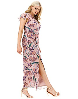 f6de7ad01 Lovedrobe | Dresses | Womens | Fashion World
