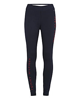 Tommy Hilfiger Cato Leggings