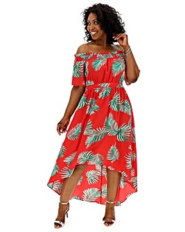 554990271 Lovedrobe | Dresses | Womens | J D Williams