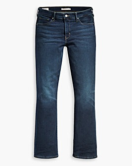 Levi's 315 Shaping Bootcut