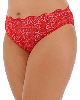 Simple Be Sparkle Brief
