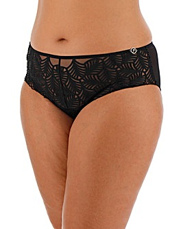 Joanna Hope Leaf Brazilian Brief