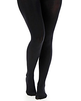 MAGISCULPT 200 Denier Tummy Shaper Single Tights