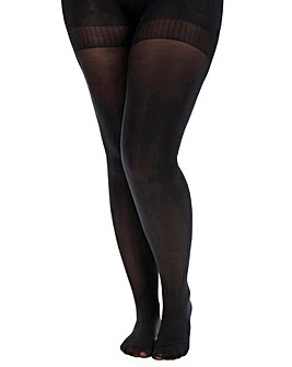 MAGISCULPT Bum, Tum and Thigh Shaper Tights