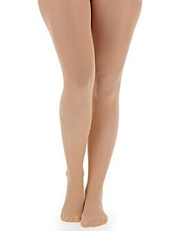 Magisculpt 100 Den Tummy Shaper Tights