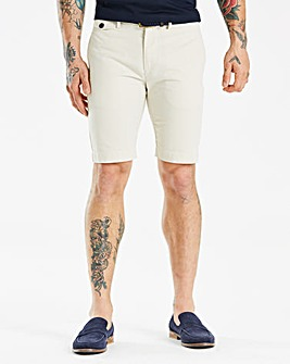 J By Jasper Conran Vertical Stripe Short