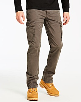 Timberland Squam Lake Trousers 32in