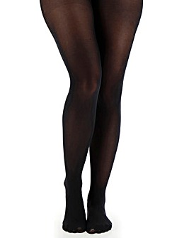 2 Pack 80 Denier Tights