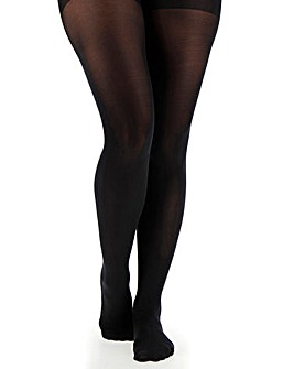 MAGISCULPT 100 Denier Tummy Shape Tights