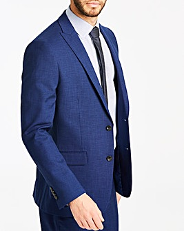 Original Penguin Grindle Suit Jacket