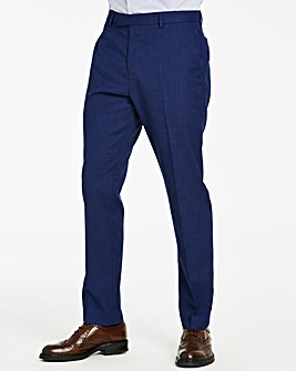 Original Penguin Grindle Suit Trousers