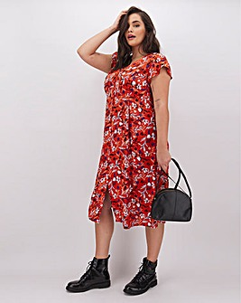 Joe Browns All New Sizzling Summer Dress