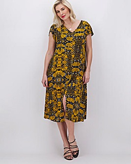 Joe Browns Summer Days Dress