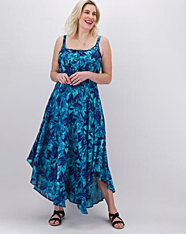 Joe Browns Romantic Summer Dress