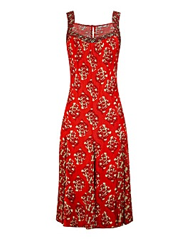 Joe Browns Perfect Summer Dress