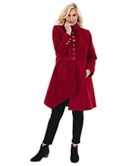 Joe Browns New Favourite Coat